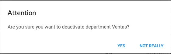 activewindowmessage