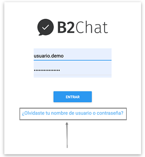 es-login-forgot-password