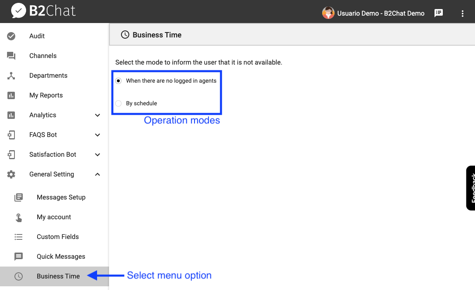 menu-option-business-time-en