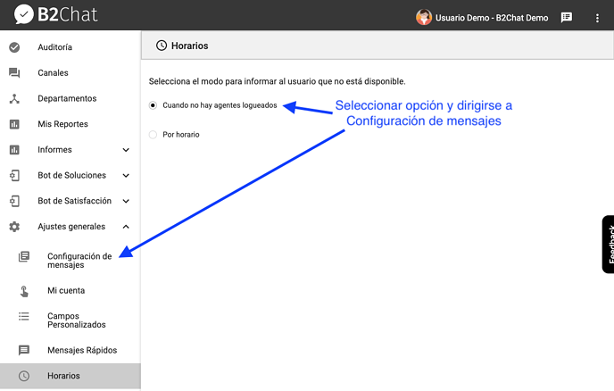 menu-option-business-time-loggedin-agents-es