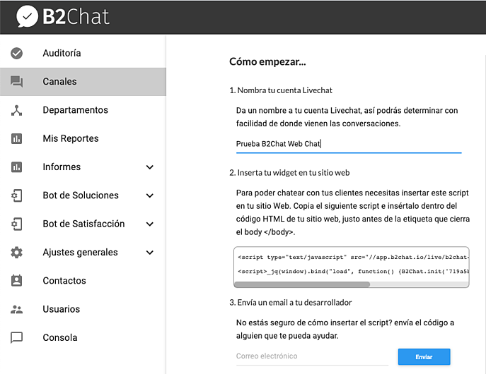 webchat-alias-script-es-1