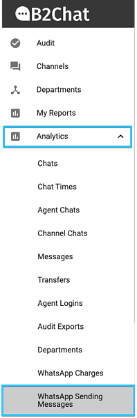 whatsappsendingmessages